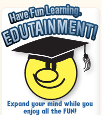 button_edutainment